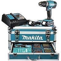 Bevorzugt Amazon.de: Neuheiten von Makita: Baumarkt PK77