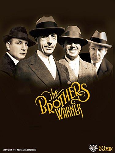 the-brothers-warner-short-version-ov