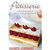 PASTRIES, CAKES, DESSERTS & SWEETS COOKBOOK: HERE`S THE BIG COLLECTION SWEET RECIPES INCLUDING SUCH RECIPES COLLECTION LIKE PASTRIES, DESSERTS, CAKES, ... MORE OTHER SWEET RECIPEES (English Edition)
