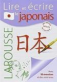 Lire et écrire le japonais