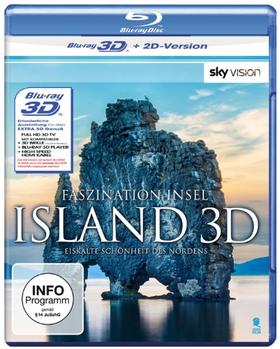 faszination-insel-island-sky-vision-3d-blu-ray-2d-version