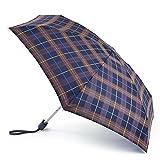 #5: UV-Blocker Umbrellas UV-Blocker Large Folding UV Umbrella