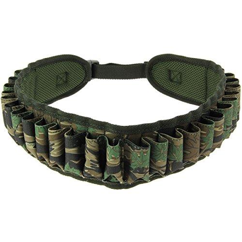 G8DS® Munitionsgürtel