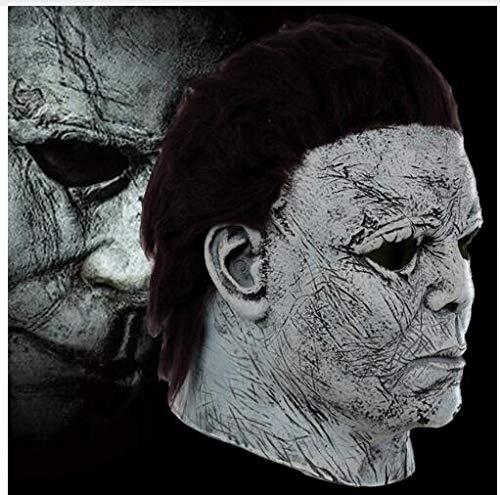 Pest Ärzte Maske PU Leder klar Harz Linsen Schnabel Gesichtsmasken für Halloween Steampunk Kostüm Party Karibik Masken