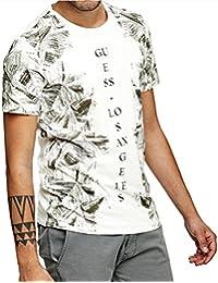 Guess - T-Shirt Show