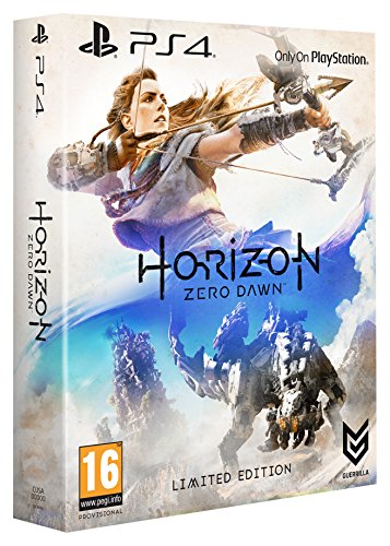 horizon-zero-dawn-edition-speciale