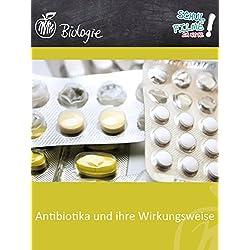 Antibiotika und ihre Wirkungsweise - Schulfilm Biologie