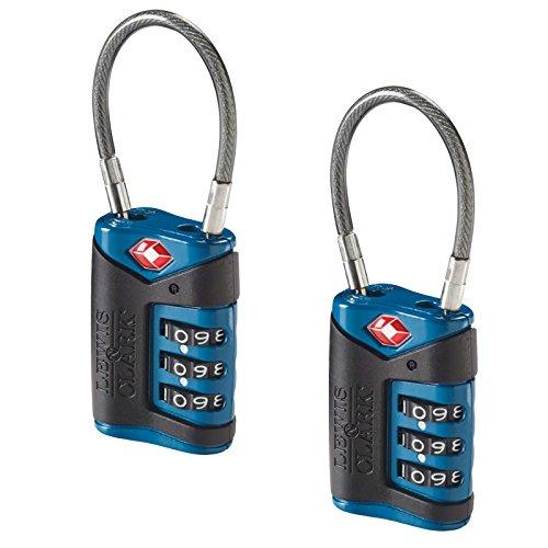 lewis-n-clarks-travel-sentry-piston-key-lock-gepackschloss-blau