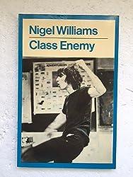 Class Enemy (Modern Plays)