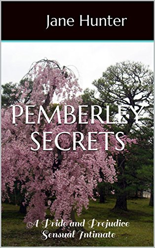 pemberley-secrets-a-pride-and-prejudice-sensual-intimate-english-edition