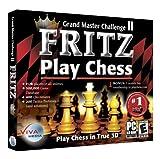 Picture Of Fritz: Grandmaster Challenge II