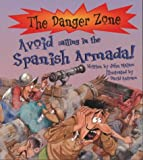 Avoid Sailing in the Spanish Armada! (Danger Zone)