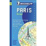 Paris Atlas, N° 11