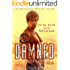 Damned (Four Horsemen MC Book 3)
