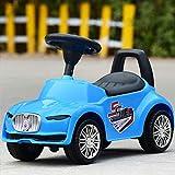 Baybee GranCabrio Baby Ride on/Kids Ride on Toys - Kids Ride On Push