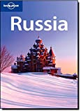 Russia (Lonely Planet Russia)