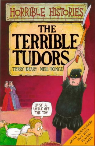 terrible-tudors-book-and-playing-cards-pack-horrible-histories