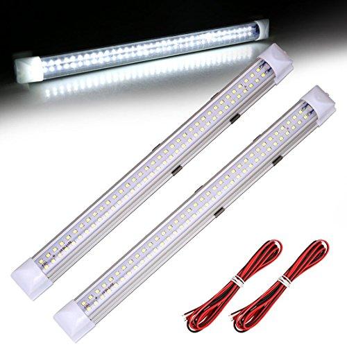 12v led strip lights amazon mozeypictures Choice Image