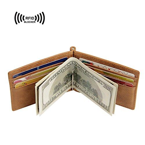 cindier-rfid-bloqueo-slim-diseno-de-cuero-bifold-hombres-de-la-tarjeta-de-credito-carteras-y-clip-de
