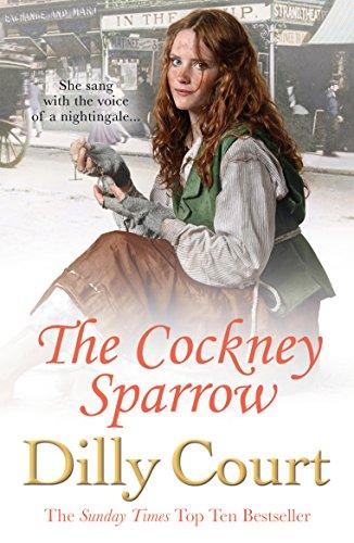The Cockney Sparrow