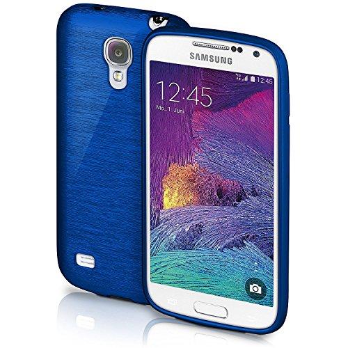 cover-di-protezione-samsung-galaxy-s4-mini-custodia-case-silicone-sottile-15mm-tpu-accessori-cover-c