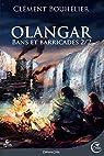 Olangar - Bans et Barricades 2 par Bouhélier