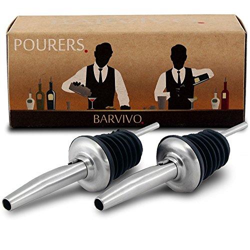 barvivo-liqueur-verseurs-avec-free-flow-lot-de-2-classique-bartender-speed-verseur-w-conique-bec-com