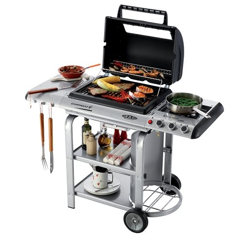 campingaz-78768-65-c-line-1900-d-rbs-barbecue-a-gas-101-kw