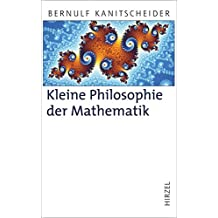 wissenschaftstheorie der naturwissenschaft sammlung gschen band 2216