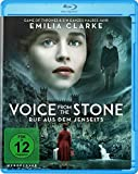 Voice from the Stone kostenlos online stream