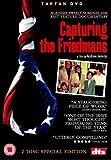 Capturing the Friedmans [DVD] [2003] [2004]