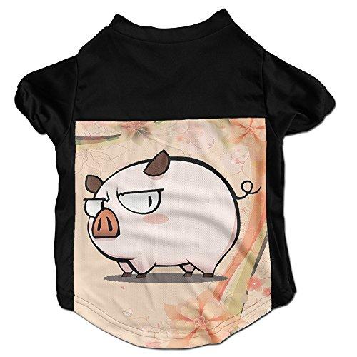 xj-cool-cochon-mignon-pets-t-shirt-pour-petit-chaton-noir