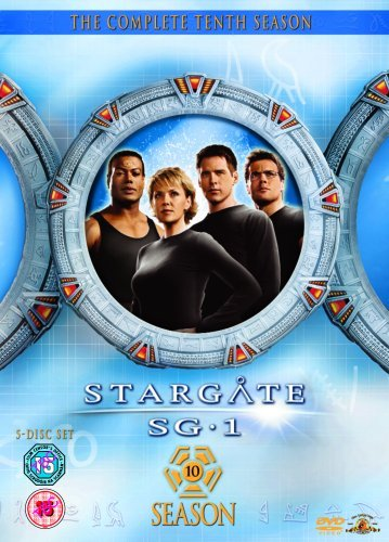 stargate-sg-1-season-10-dvd