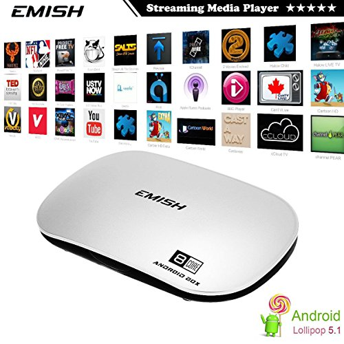 emish-x810-andoird-tv-box-game-player-4-k-2-k-rockchip-3368-64bit-octa-noyau-ddriii-2-gb-emmc-flash-