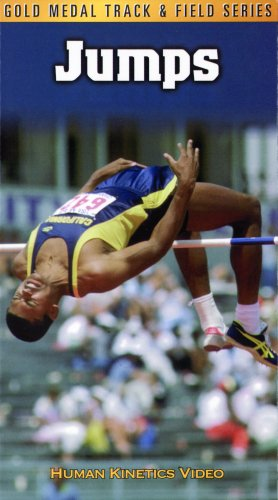 gold-medal-track-field-jumps-vhs