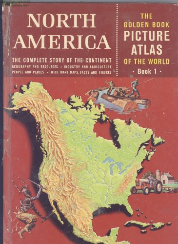 the-golden-book-picture-atlas-of-the-world-north-america-south-america-europe-and-the-ussr-asia-afri