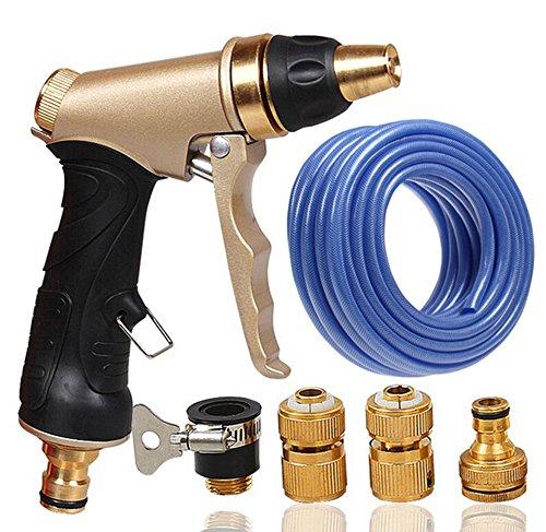 6-in-1-lavaggio-auto-pistola-ottone-tubo-alta-pressione-acqua-spray-gun-squirt-adattatore-per-auto-g