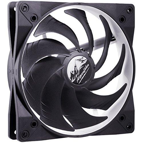 EKL WingBoost2 Computergehäuse Ventilator, 84000000110