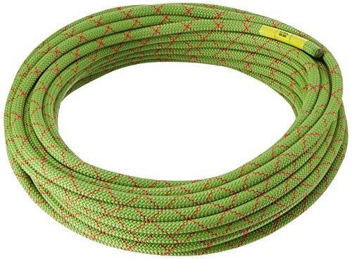 Tendon Kletterseil Smart Lite 9.8 mm, Farbe:grün;Länge:20 m