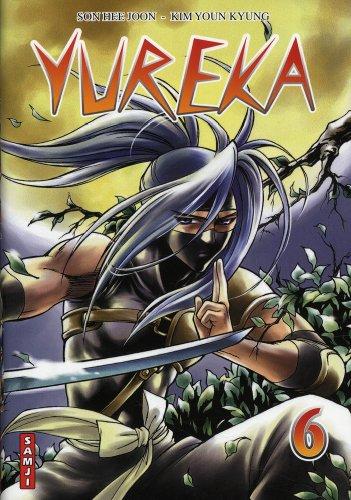 Yureka T 6