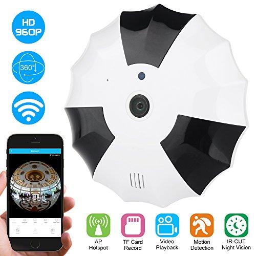 didseth-360--Fisheye-Vivienda-Cmara-IP-960p-Mini-Panorama-cmaras-de-red-Home-Security-Cmara-WIFI-con-Completo-VistaIR-Visin-Nocturna2-Va-Audiodetector-de-movimiento-para-casaBaby-supervisin