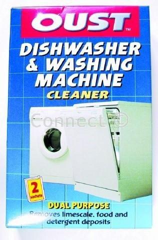 oust-descaler-dishwasher-washing-machine-2-x-50ml-sachets-electruepart-consumable-professional-formu