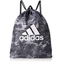 Amazon.co.uk  adidas - Drawstring Bags   Gym Bags  Sports   Outdoors 7725c0095f