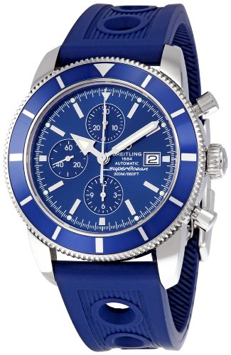 breitling-mens-a1332016-c758-superocean-heritage-chronograph-blue-chronograph-dial-watch