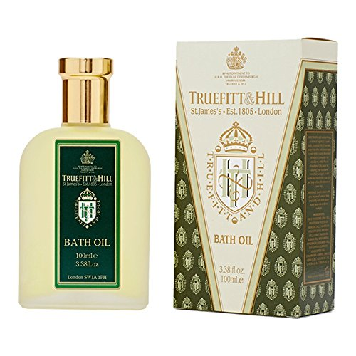 truefitt-hill-bath-oil-100ml
