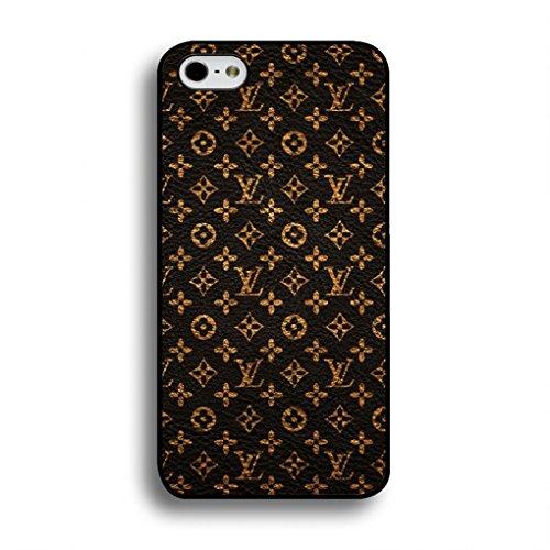lv-louis-and-vuitton-logo-iphone-6-plus-6s-plus-caselouis-and-vuitton-logo-phone-case-black-hard-pla