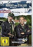 Hubert und Staller - Unter Wölfen/Der Spielfilm