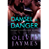 Damsel In Danger (Danger Incorporated Book 1) (English Edition)