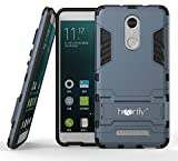 Phone Cases Different Phones - Best Reviews Guide