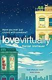 Love Virtually (English Edition)